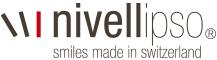 Logo Nivellipso